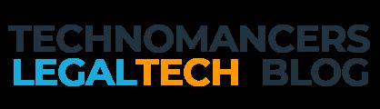Technomancers – LegalTech Blog